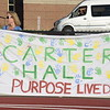 Founders Day 2016 <br />  LC AA banner contest for founders day