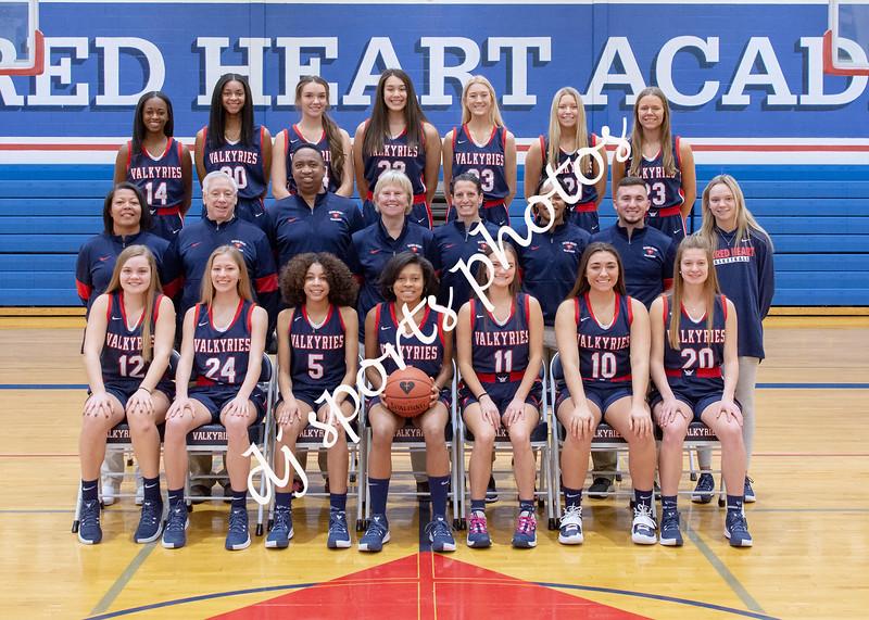 DSC_7370 varsity team coaches 5x7