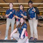 DSC_8073 bowling