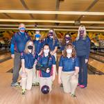 DSC_9385 bowling team