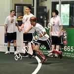 dodgeball 005