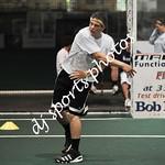 dodgeball 019