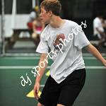 dodgeball 018