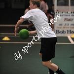 dodgeball 020