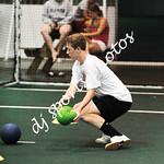 dodgeball 006