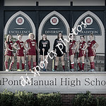 manualGirlsFieldHockey_gritty_11x14