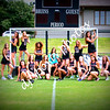 DJ3_8053-Ballard JV Field Hockey Cool Pic 8x10 lomo