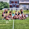 DJ3_8053-Ballard JV Field Hockey Cool Pic Base_p4