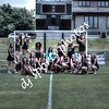 DJ3_8053-Ballard JV Field Hockey Cool Pic Base_c