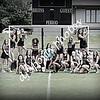 DJ3_8053-Ballard JV Field Hockey Cool Pic 8x10 gritty