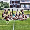 DJ3_8053-Ballard JV Field Hockey Cool Pic Base_s