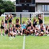 DJ3_8053-Ballard JV Field Hockey Cool Pic 8x10 orton