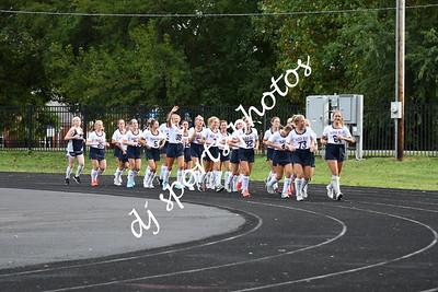 2021-08-17 SHA vs SOHS Varsity Girls Field Hockey