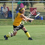Kammerer field hockey 012