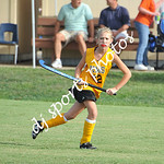 Kammerer field hockey 008