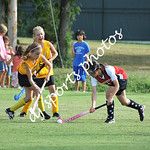 Kammerer field hockey 011