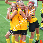 Kammerer field hockey 005