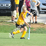 Kammerer field hockey 010