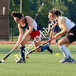 8-9-2015 Crimson Classic Field Hockey 194