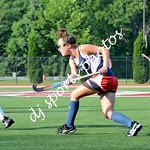 8-9-2015 Crimson Classic Field Hockey 192