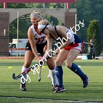 8-9-2015 Crimson Classic Field Hockey 165