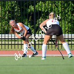 8-9-2015 Crimson Classic Field Hockey 170