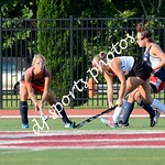 8-9-2015 Crimson Classic Field Hockey 175
