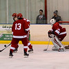 2016-01-15 22 24 03 UL Ice Cards vs Miami (693)