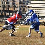 Makers Mark Lacrosse Tournament 195