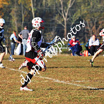 Makers Mark Lacrosse Tournament 008