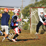 Makers Mark Lacrosse Tournament 004