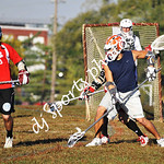 Makers Mark Lacrosse Tournament 005