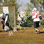 Makers Mark Lacrosse Tournament 010