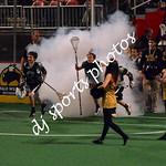 Kentucky Stickhorses vs Jersey Jesters Lacrosse 018