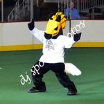 Kentucky Stickhorses vs Jersey Jesters Lacrosse 013