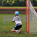 lax game 3 015