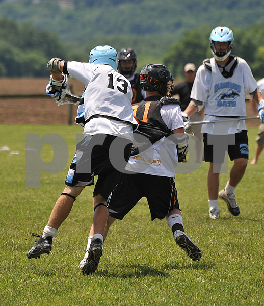 lax game 3 020