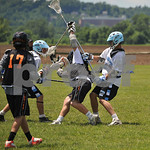lax game 3 023