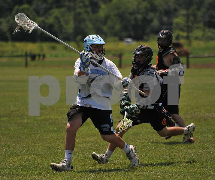 lax game 3 004