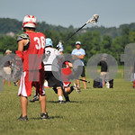 laxville game 5 010