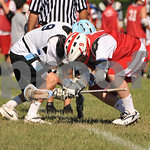 laxville game 5 026
