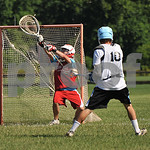 laxville game 5 023
