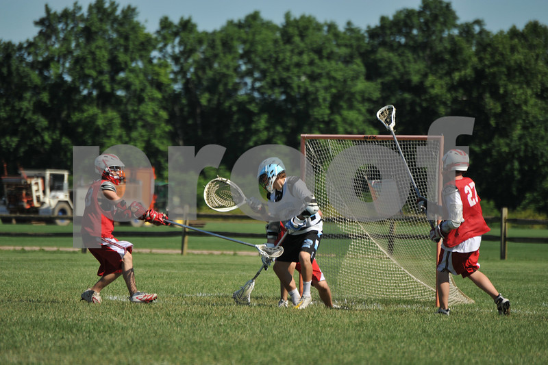 laxville game 5 006