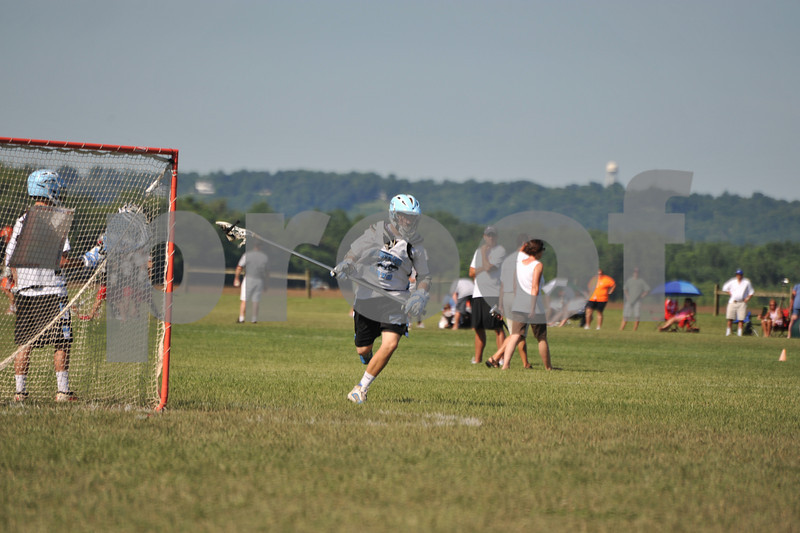 laxville game 5 042
