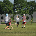 laxville game 5 018