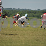 laxville game 5 048