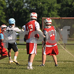 laxville game 5 060