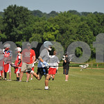 laxville game 5 012