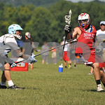 laxville game 5 009