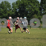 laxville game 5 015